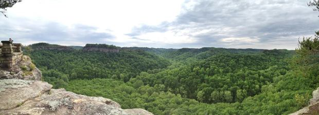 red-river-gorge-in-daniel-boone-national-forest