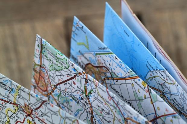 travel-planning-tips