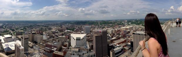 view-from-carew-tower-in-cincinnati-ohio